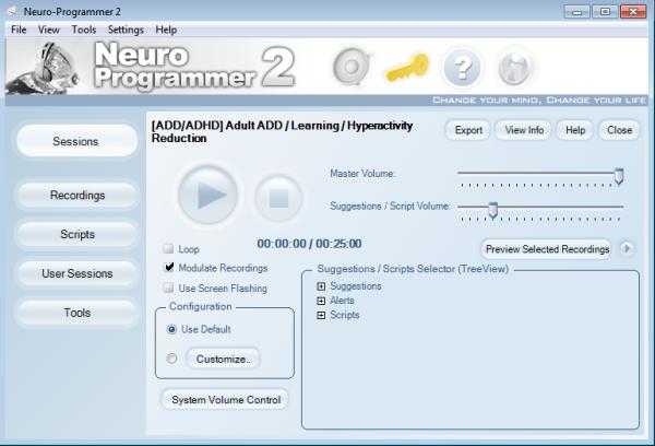 neruprogrammer2