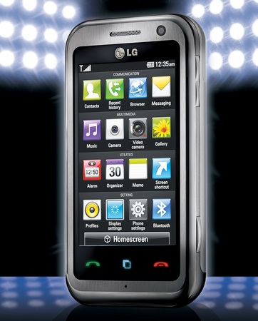 lg-arena-km900-touchscreen-phone