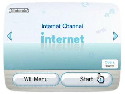 wii-internet-channel