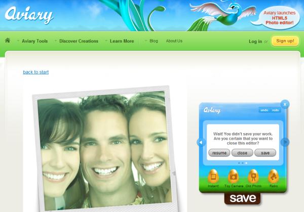 editor de fotos online en html5 aviary 1031 x 584 130 kb jpeg editor ...