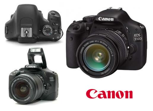 canon eos 550d caracter sticas infonucleo com rh infonucleo com Canon EOS 550D SLR manual de la camara canon eos 550d