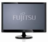 El primer monitor inalámbrico es de Fujitsu