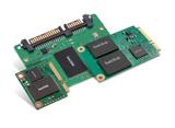 Dos nuevos SSD: Sandisk U100 y Sandisk i100