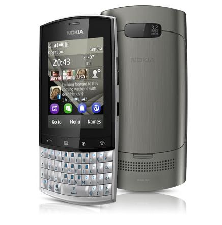 Descargar Juegos Para Celular Gratis Nokia 303 Mblivin