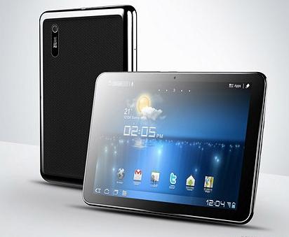 tablet zte e10q caracteristicas wont get for