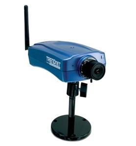 C mara de vigilancia inal mbricas consejos y lo que hay - Camaras de vigilancia inalambricas ...