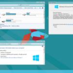 Temas Windows 8 para Windows 7 y Windows XP, Windows 8 Transformation Pack