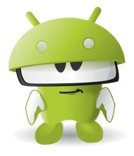 Aplicación de XBMC para Android ya disponible