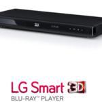 Solucionar problema en reproductor Blu-Ray LG BD670 cuando sale Boot y no enciende