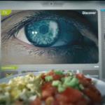 Sight: una visión oscura de la tecnología detrás de Google Glass