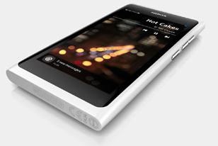 Como actualizar el firmware del Nokia N9 a PR1.3 (40.2012.21-3)