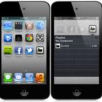 FoldMusic permite reproducir musica directamente desde un folder en el escritorio del iPhone o iPod Touch
