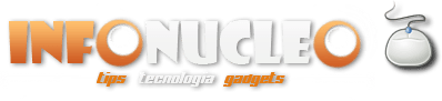 Infonucleo.com