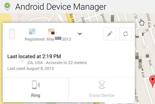 2016-05-02 20_42_21-android device manager - Buscar con Google