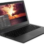 laptops viejas antiguas linux